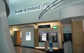 Two Banks Massively Increase the Interest Rates on their Mortgages