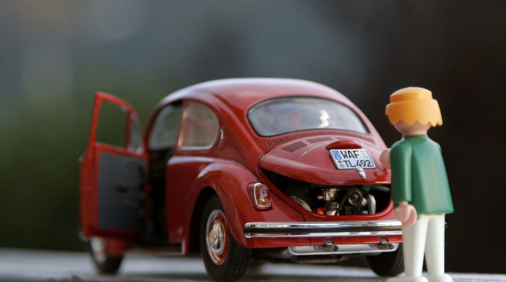 Essential Tips on Buying a Used Car